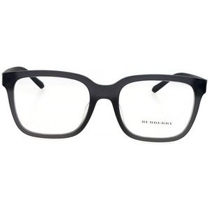 Burberry Accessories - BURBERRY BE2262F-3638-55 EYEGLASSES
